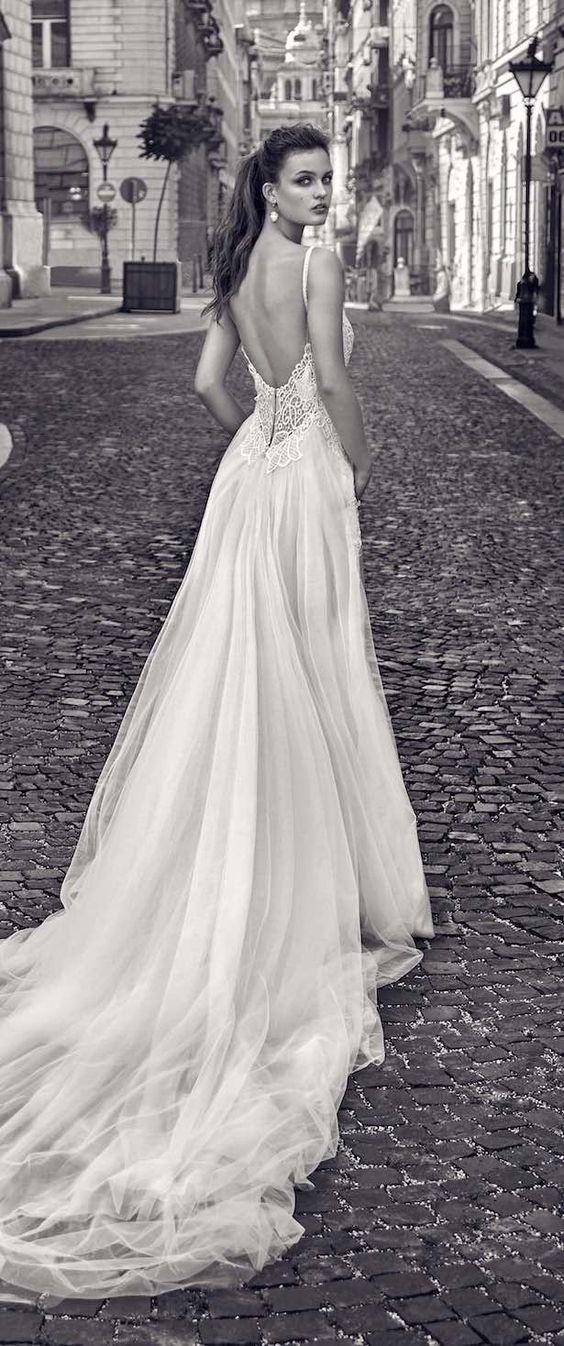 vestido noiva 2016 2