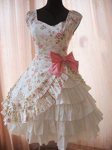 vestido noiva caipira festa junina