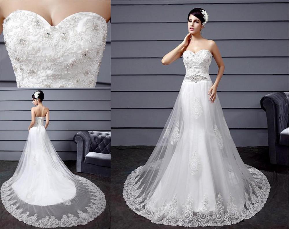 vestido noiva espartilho corpete 5