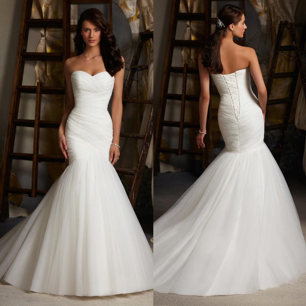 vestido noiva espartilho corpete 6