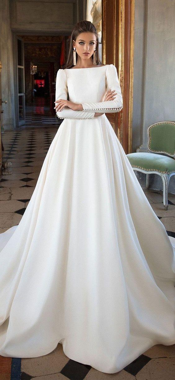 vestido noiva inverno 3