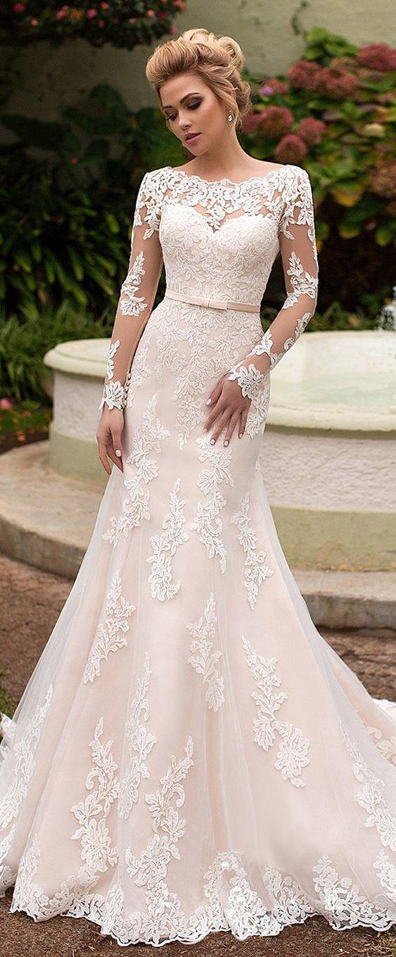 vestido noiva inverno 8