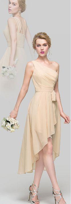 vestido para casamento simples