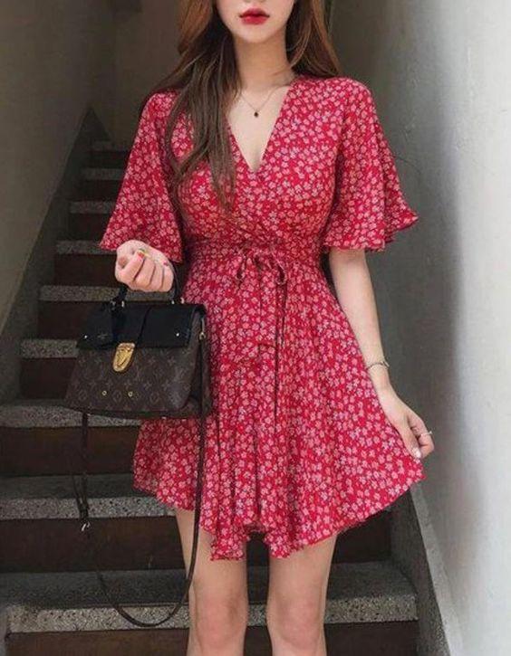 vestido soltinho dicas 2