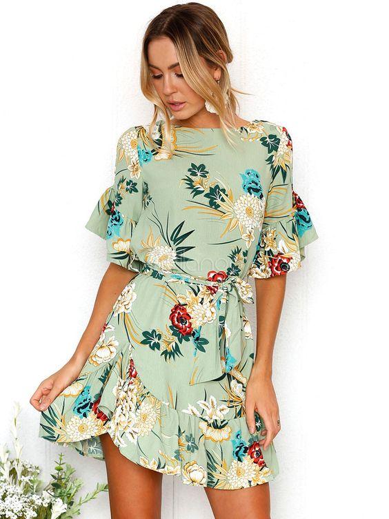 vestido soltinho dicas 3