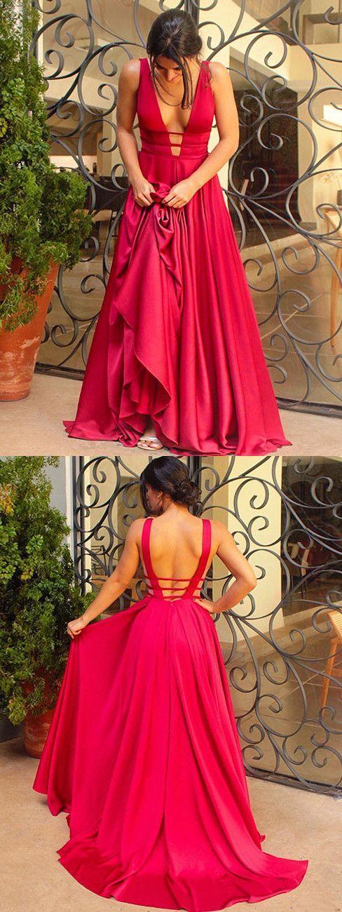 vestido vermelho curto festa