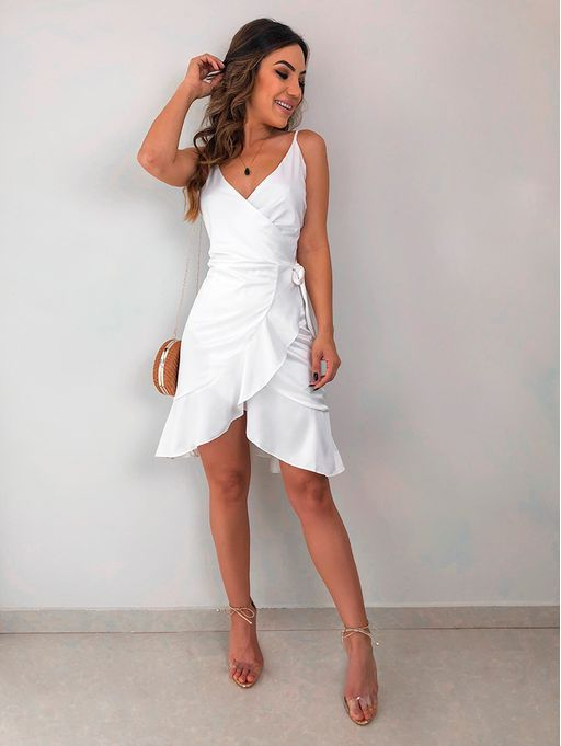 vestidos brancos reveillon 10