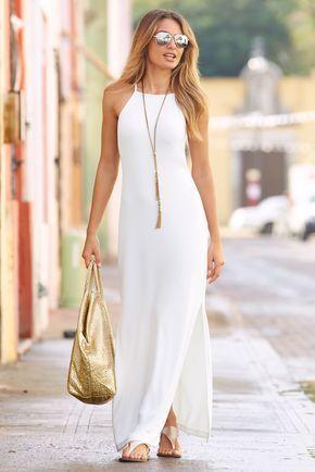 vestidos brancos reveillon 11