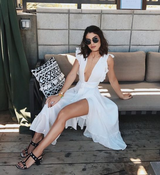 vestidos brancos reveillon 12