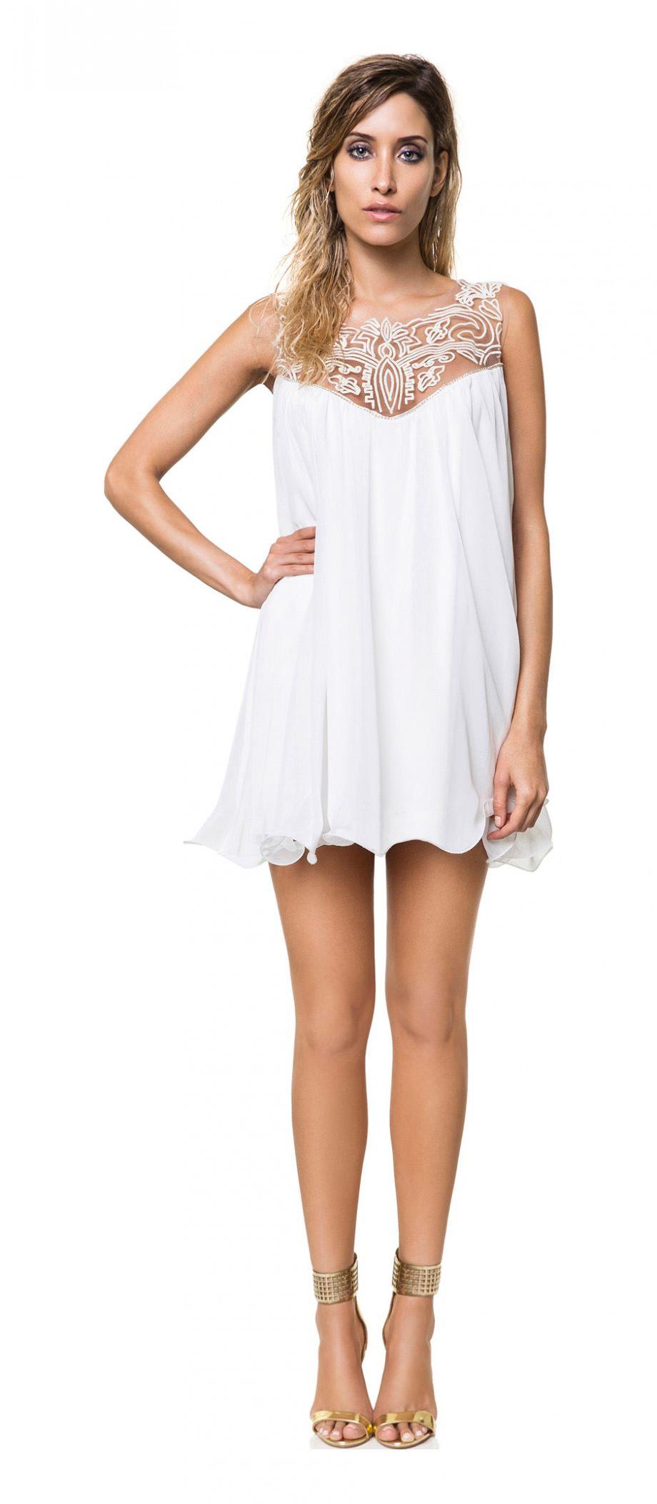 vestidos brancos reveillon 14