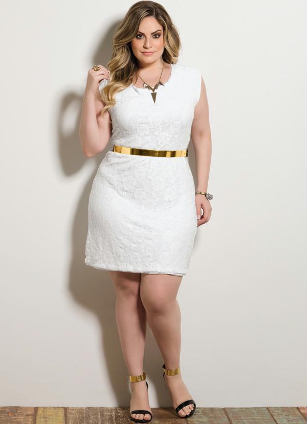 vestidos brancos reveillon 17