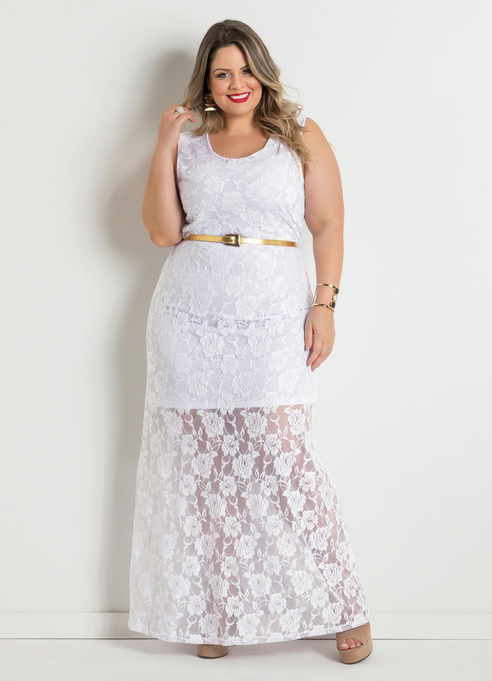 vestidos brancos reveillon 18
