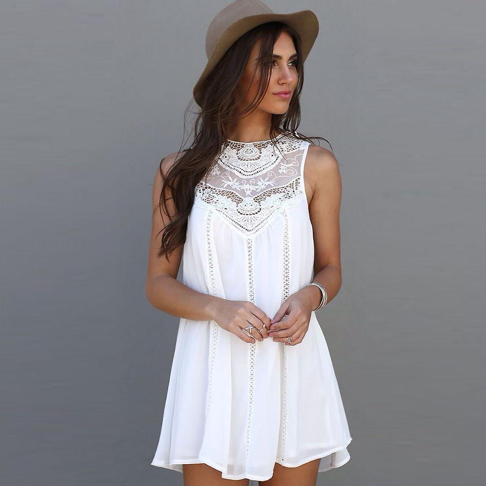 vestidos brancos reveillon 19