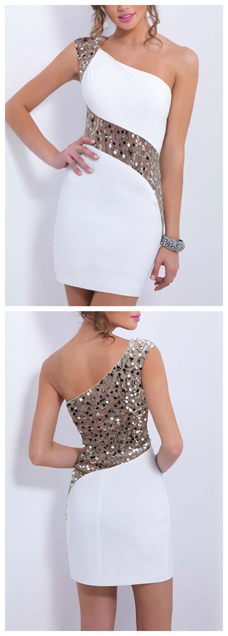 vestidos brancos reveillon 2