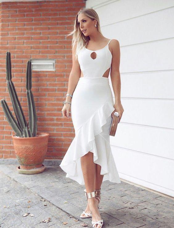 vestidos brancos reveillon 3