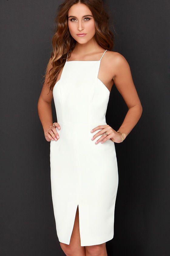 vestidos brancos reveillon 6
