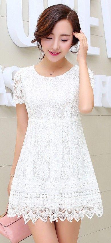 vestidos brancos reveillon 7