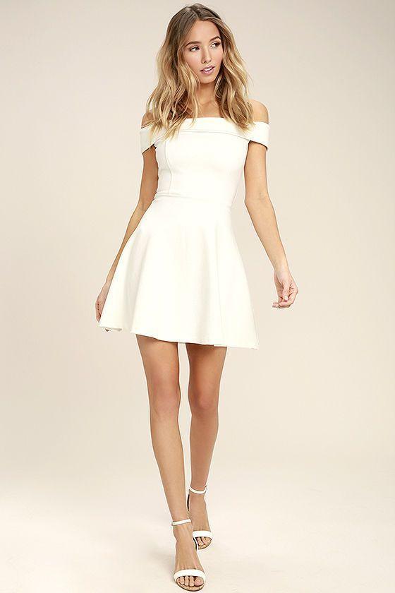 vestidos brancos reveillon 8