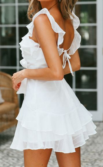 vestidos brancos reveillon 9