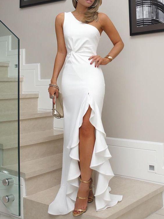 vestidos brancos reveillon
