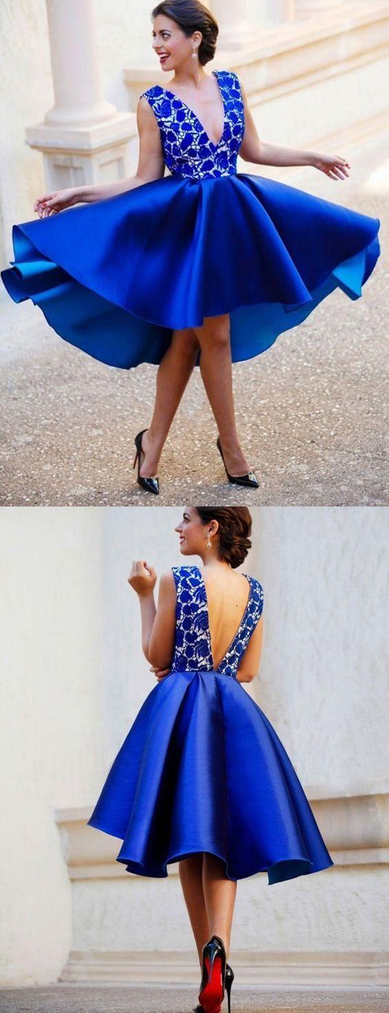 vestidos festa curtos 2