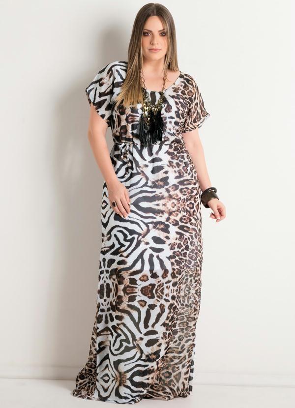 vestidos inverno tendencias 10