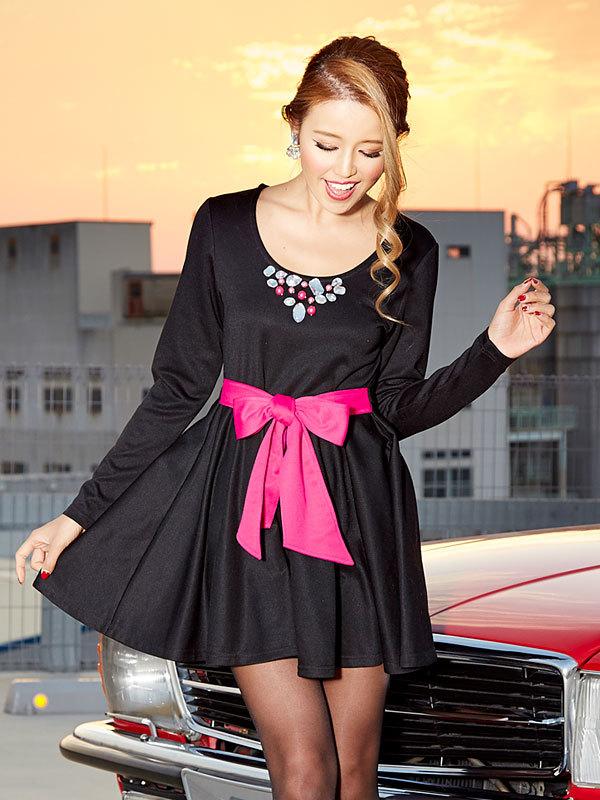 vestidos-laços-10