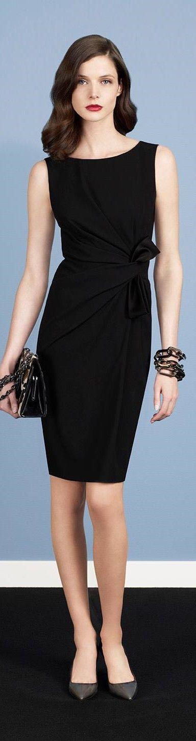 vestidos-laços-2