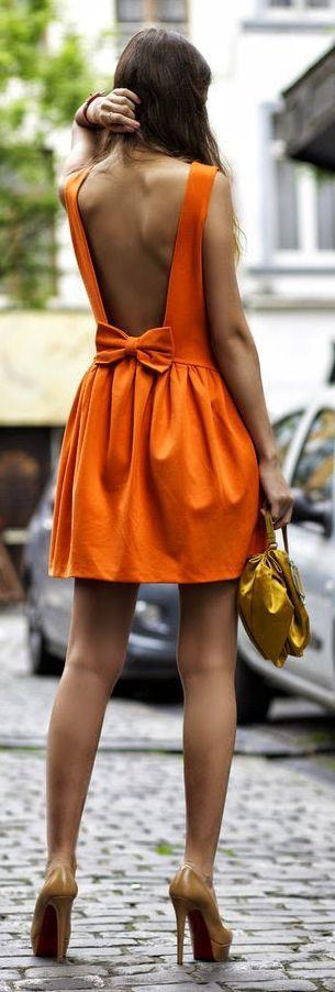 vestidos-laços-4