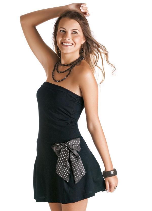 vestidos-laços-7