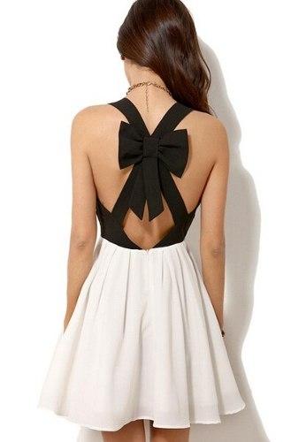 vestidos-laços-8