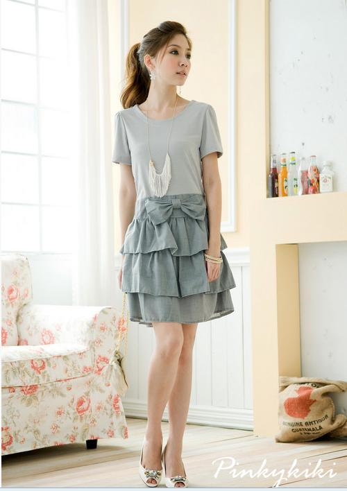 vestidos-laços-9