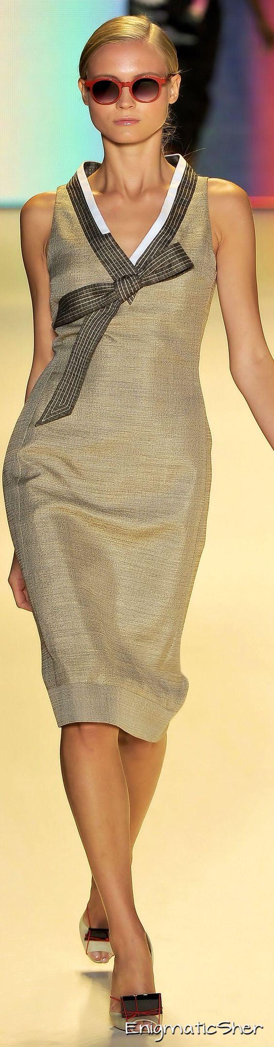 vestidos-laços