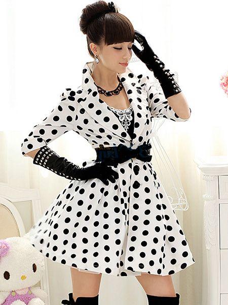 vestidos looks anos 60 1