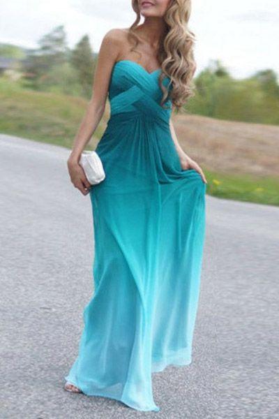 vestidos madrinha casamento 6