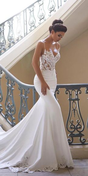 vestidos noiva dicas modelos 1 1