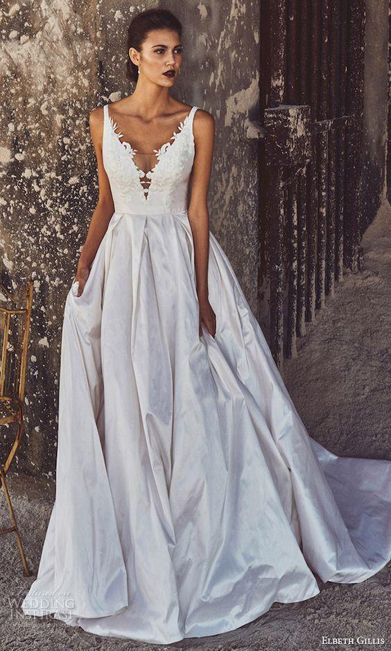 vestidos noiva dicas modelos 1