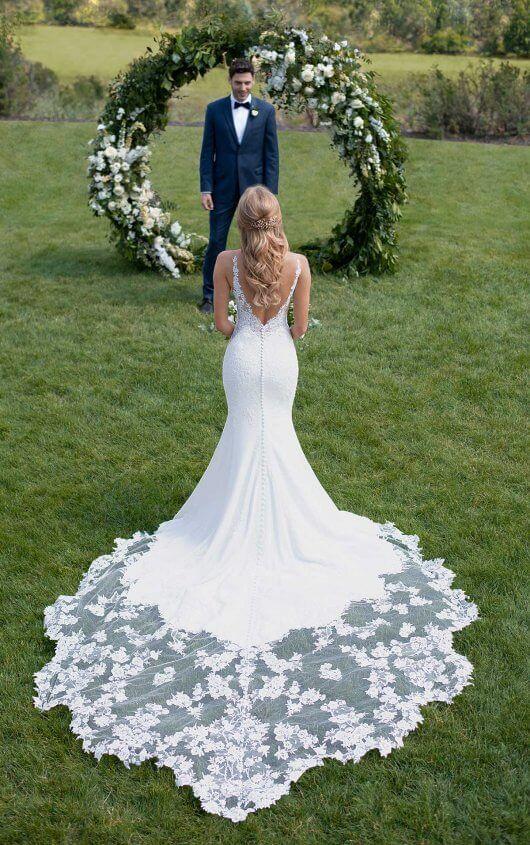 vestidos noiva dicas modelos 2 1
