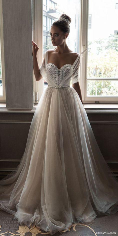 vestidos noiva dicas modelos 2