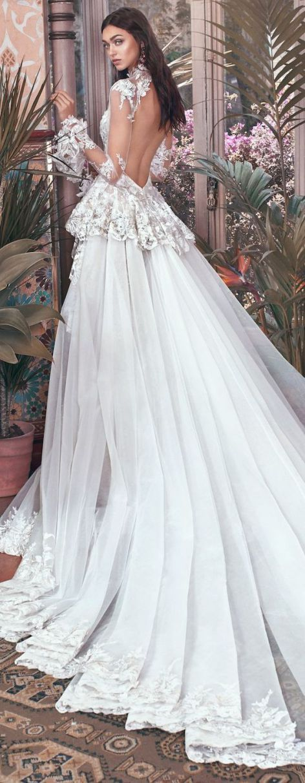vestidos noiva dicas modelos 3