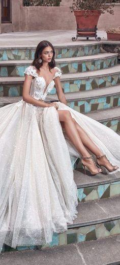 vestidos noiva dicas modelos 4