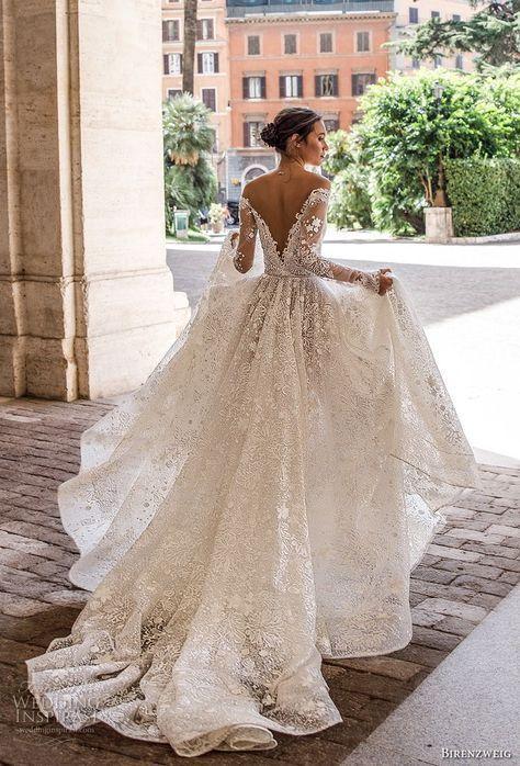 vestidos noiva dicas modelos 5 1