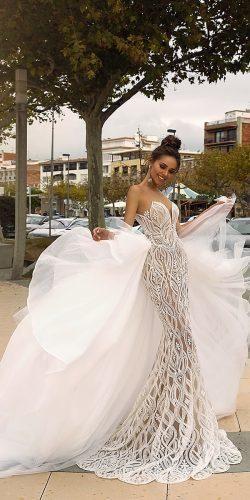 vestidos noiva dicas modelos 6 1