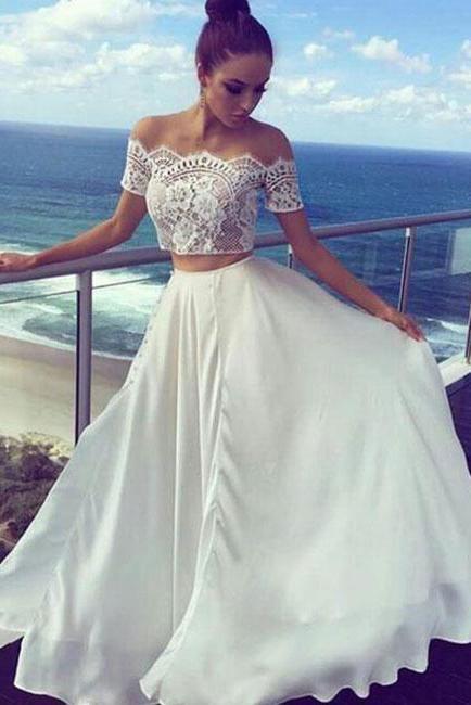 vestidos noiva dicas modelos 7 1