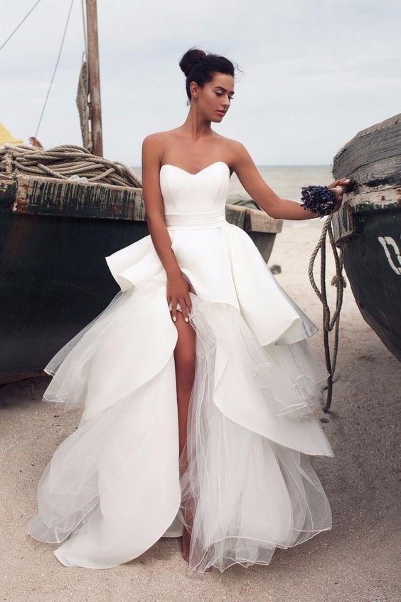 vestidos noiva dicas modelos