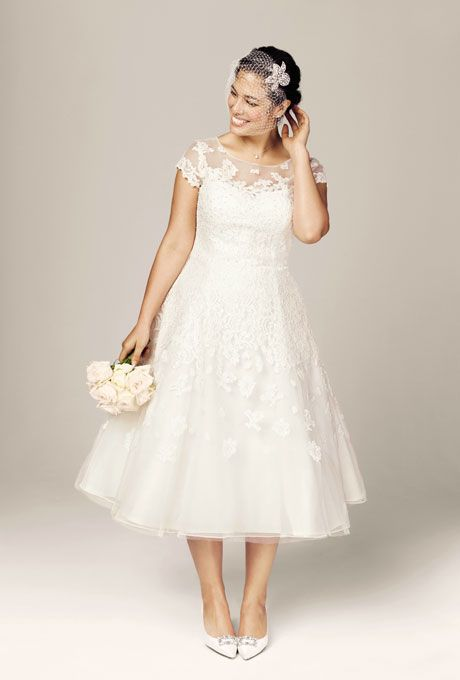 vestidos noiva gordinhas 1