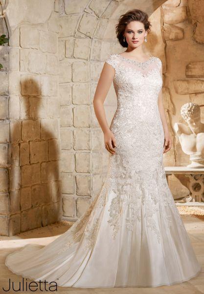 vestidos noiva gordinhas 2