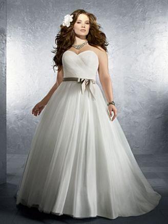 vestidos noiva plus size cai cai