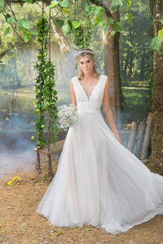 vestidos noiva praia 2