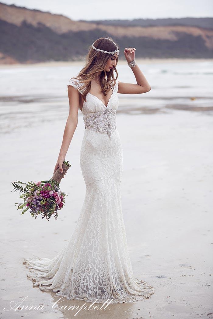 vestidos noiva praia 4